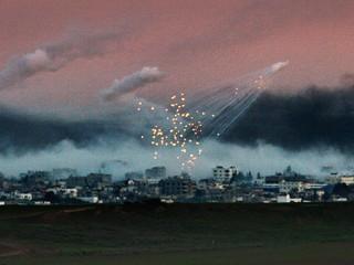 xplosions_over_the_gaza_strip_01_09.jpg
